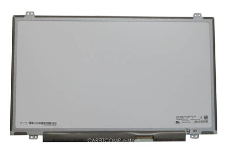 Lcd Led Slim 140 Acer Aspire E1 410 30pin new led lcd screen for acer aspir end 11 16 2018 4 52 pm