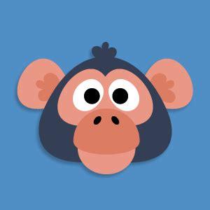 new year 2016 monkey masks the monkey king masks 2016 new year creative