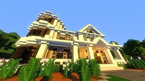 southern architectural styles southern colonial style architecture minecraft project