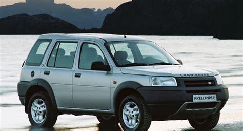 land rover freelander 2000 land rover freelander 2000 2002 jautajums lv