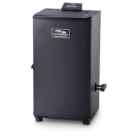 masterbuilt electric smoker wiring diagram masterbuilt
