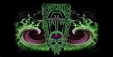 bodyworks tattoo home 183 bodyworks 183 store powered by storenvy