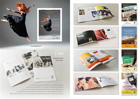 custom layout pdf portfolio graphic designer portfolio pdf www pixshark com images