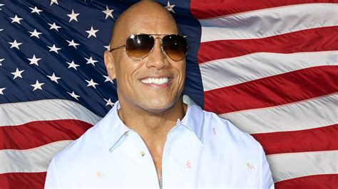 trump oval office redecoration president dwayne elizondo dwayne the rock johnson opens up about possible