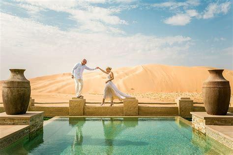 abi apulia 26 fotos de casamento em paisagens deslumbrantes ao redor