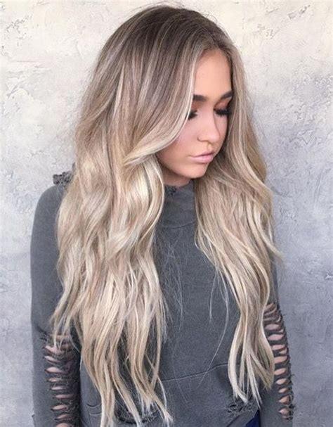best hair color for a hispanic with roots de 25 bedste id 233 er inden for h 229 rfarver p 229 pinterest