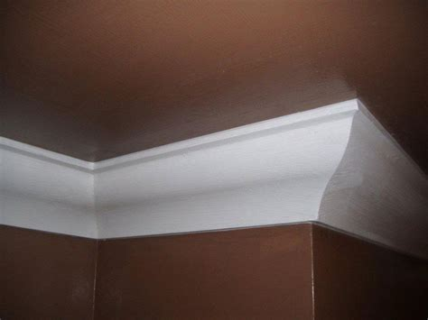 How To Put Up Plaster Cornice how to put up plaster cornice 28 images 17 best ideas about coving adhesives on plastering