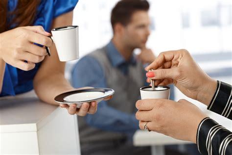 cafe bureau la pause caf 233 au bureau coworking