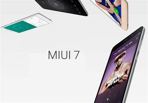 Xiaomi Redmi Note 1 3g 4g Stand Colorful Soft Cover Casing Bumper xiaomi redmi note 3 32gb silver gadget bistro