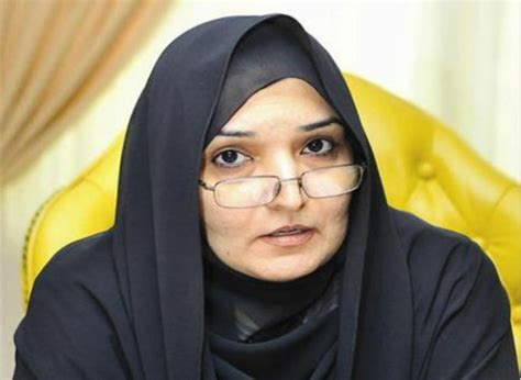 qatar stresses commitment to women's empowerment in all