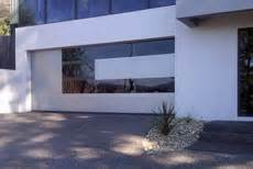 launceston garage door residential industrial commercial installation designer doors modern