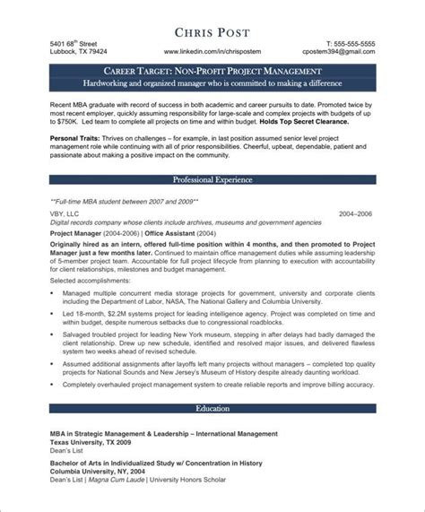restaurant assistant manager resume create my resume assistant