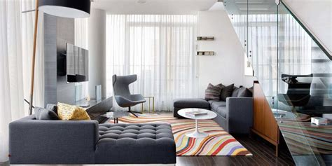 12 modern sectional living room ideas homeideasblog com 8 biggest home decoration mistakes to avoid