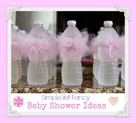 ideas for baby shower for baby shower ideas baby room ideas