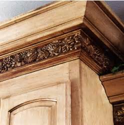 kitchen cabinet moldings and trim kitchen cabinet moldings kitchen design photos