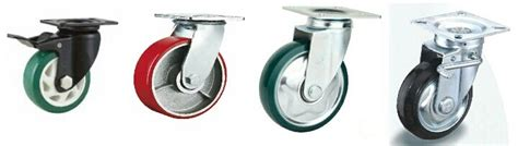 Troli Lipat Krisbow Kapasitas 50 Kg tokorodajaya jual roda troli roda trolley jual