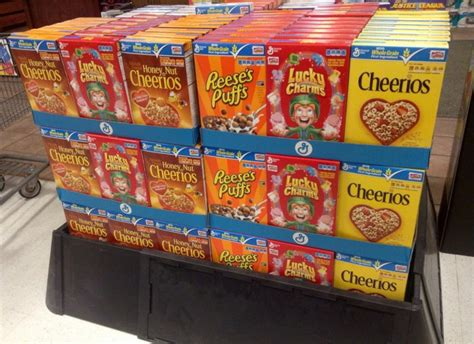 general mills new privacy policy restricts consumers