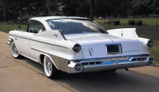 What Year Did They Stop Pontiac Matador60 S 1960 Dodge Polara Page 2 In Kansas City Mo