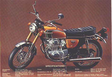 honda cb 350 k4 y esas motos cl 225 sicas motos vintage motos clasicas y clasicos