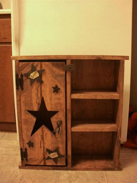 primitive coffee and end tables primitive cabinet this closely matches