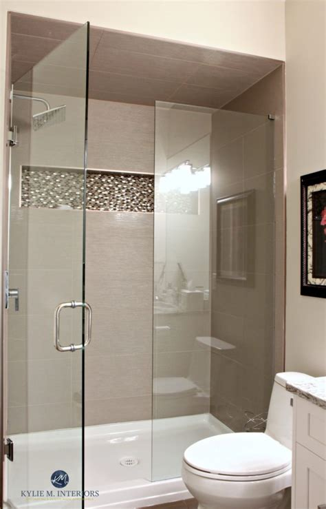 timeless bathroom m design build m design build how to create a timeless house with personality
