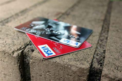 250 Visa Gift Card - enter to win a 250 visa gift card