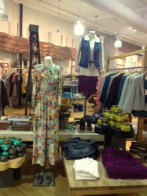 stores like anthropologie anthropologie store inspiration vm retail store