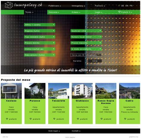 appartamenti affitto luganese appartamenti in vendita a lugano ville attici annunci