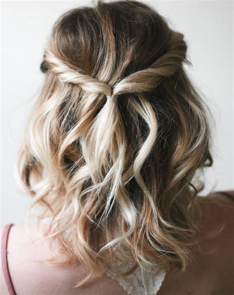 1928 best h images on pinterest hair dos hairdos penteados para madrinha de casamento 2018 fotos passo a