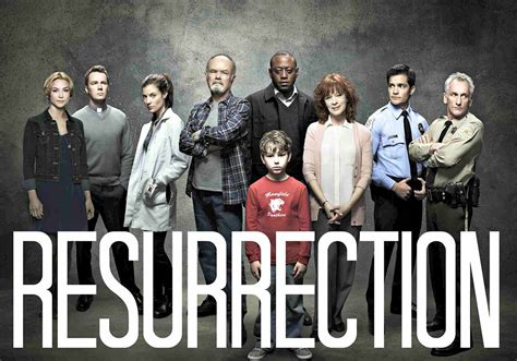 tv shows 2015 cancelled tv shows 2015 resurrection abc blastzone