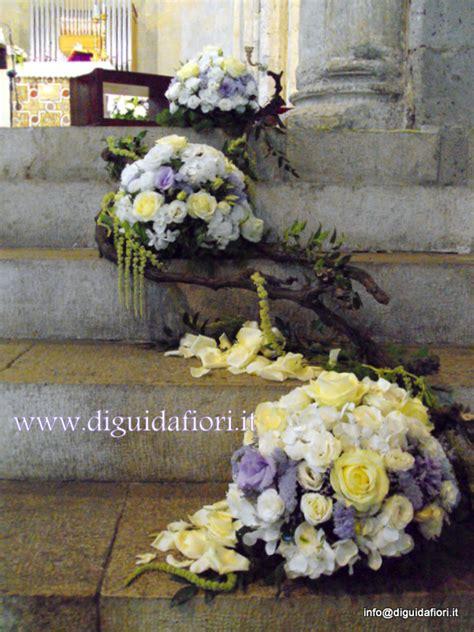 sfere fiori matrimonio addobbo floreale a sfera fiori per matrimonio fiorista