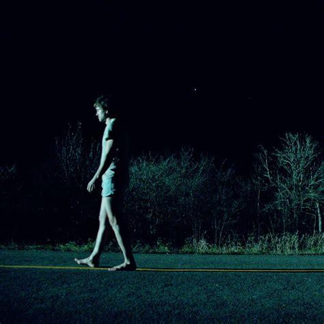 sleep walking 8tracks radio sleepwalking 8 songs free and music