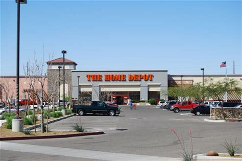 Home Depot Tucson by Home Depot Locations Tucson Fedex Locations Tucson Elsavadorla