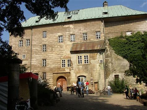 Haus Ka the 11 most haunted castles in europe the russian abroad
