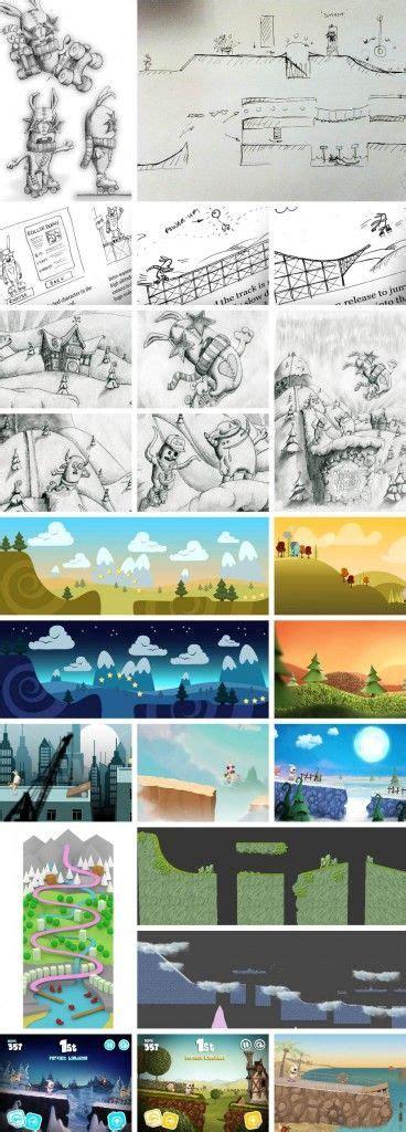 game design level progression 77 best level design images on pinterest dungeon maps