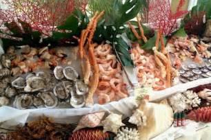 palm west palm brunch restaurants 10best