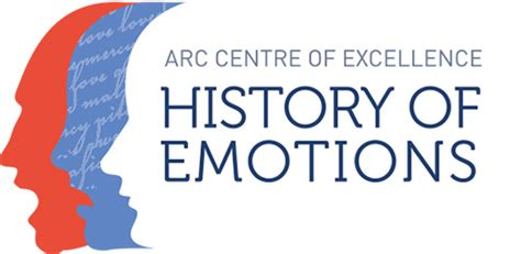 Calendar 2018 Uq 2017 Uq History Of Emotions Lecture In History
