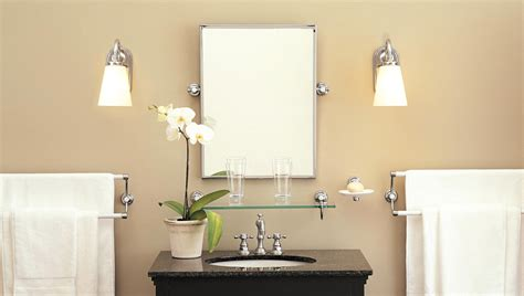 bathroom fixture ideas a lesson in bathroom lighting this old house