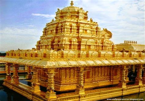 5 greatest temples of lord top 10 temples to visit in india sri krishna