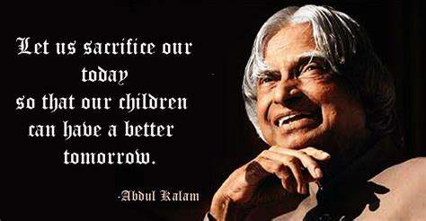 abdul kalam biography in english free download 39 interesting facts about apj abdul kalam page 2 of 3