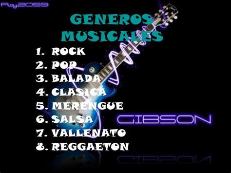univision musica uforia m sica videos musicales generos musicales