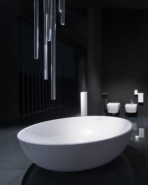 vasche da bagno centro stanza vasca da bagno centro stanza rotonda circle vasca da