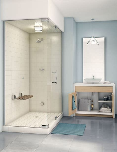steam bathroom cost mr steam generator full size of steam showers beautiful