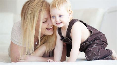 Simple Search Il 10 Lucruri Simple Care 238 L Pot Fericit Pe Copilul Tău