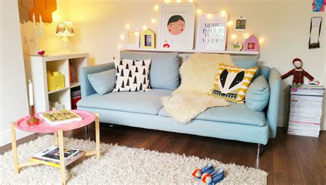 swedish style living room living room furniture sam noah s beautiful scandinavian style home chalk kids