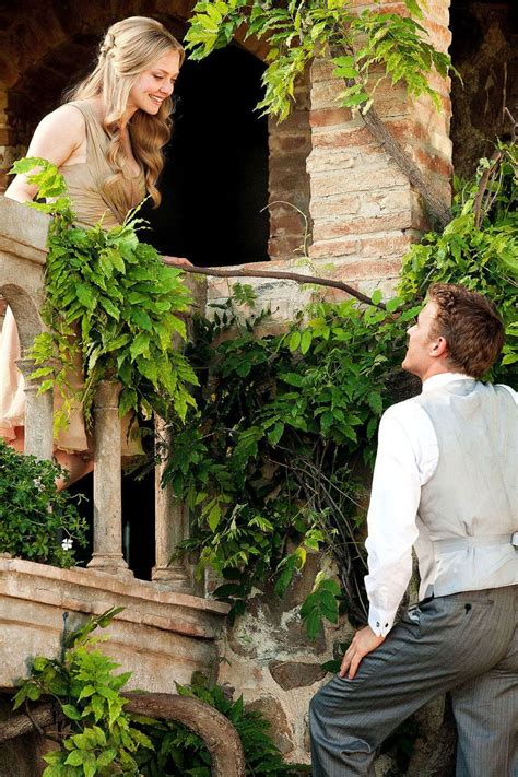 Rent Letters To Juliet Best 25 Letters To Juliet Ideas On Amanda