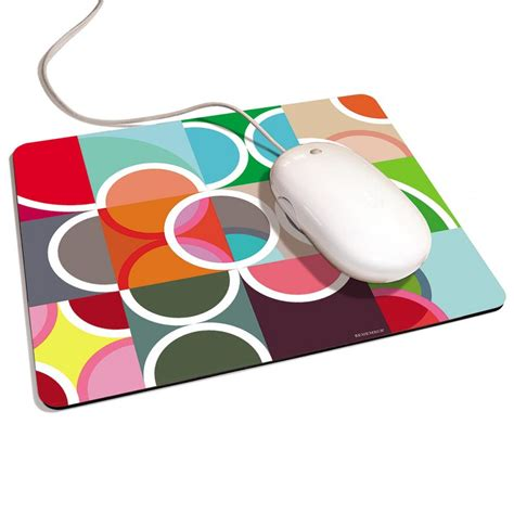 Tapis De Souris Design by Tapis De Souris Design Circus Remember Chez Deco