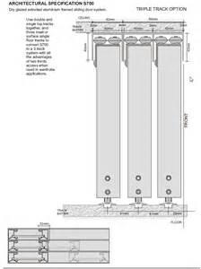 sliding wardrobe doors and wardrobe interiors