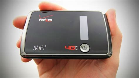 Modem Mifi 4g mifi 4g lte global usb modem u620l keeps you connected on