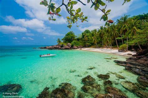 speed boat phu quoc fingernail island tour phu quoc speedboat